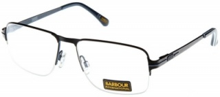BARBOUR INTERNATIONAL BI 002 Prescription Glasses Online