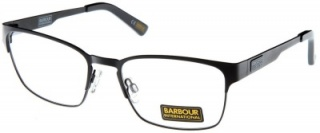 BARBOUR INTERNATIONAL BI 003 Glasses