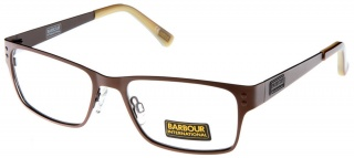 BARBOUR INTERNATIONAL BI 005 Designer Glasses