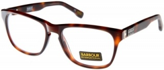 BARBOUR INTERNATIONAL BI 007 Prescription Eyeglasses Online