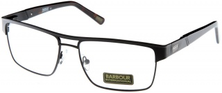 BARBOUR INTERNATIONAL BI 008 Eyeglasses