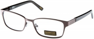 BARBOUR INTERNATIONAL BI 010 Specs Online<br>(Metal & Plastic)