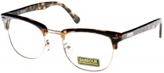BARBOUR INTERNATIONAL BI 011 Glasses Online<br>(Plastic & Metal)
