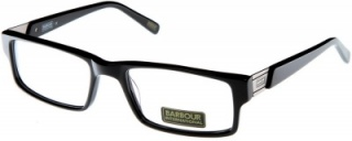 BARBOUR INTERNATIONAL BI 012 Spectacles<br>(Plastic & Metal)