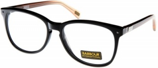 BARBOUR INTERNATIONAL BI 013 Designer Spectacles