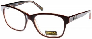 BARBOUR INTERNATIONAL BI 014 Prescription Glasses