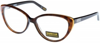 BARBOUR INTERNATIONAL BI 015 Designer Glasses