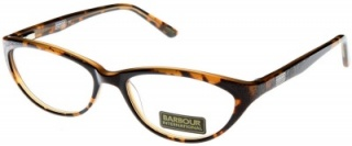 BARBOUR INTERNATIONAL BI 017 Designer Frames