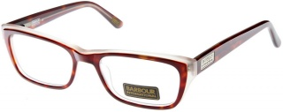 BARBOUR INTERNATIONAL BI 019 Prescription Eyeglasses Online