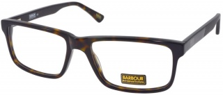 BARBOUR INTERNATIONAL BI 024 Designer Spectacles