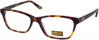 BARBOUR INTERNATIONAL BI 026 Designer Frames