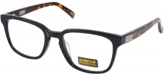 BARBOUR INTERNATIONAL BI 029 Prescription Glasses