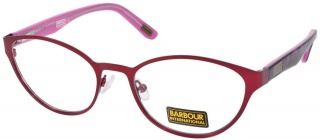 BARBOUR INTERNATIONAL BI 033 Designer Frames<br>(Metal & Plastic)