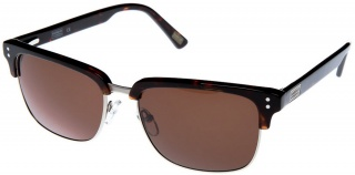 BARBOUR INTERNATIONAL BIS 026 Sunglasses