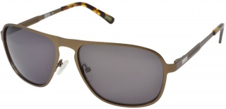 BARBOUR INTERNATIONAL BIS 027 Designer Sunglasses