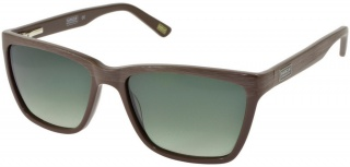 BARBOUR INTERNATIONAL BIS 028 Designer Sunglasses