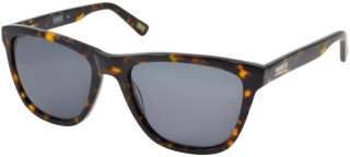 BARBOUR INTERNATIONAL BIS 029 Sunglasses