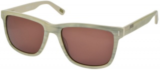 BARBOUR INTERNATIONAL BIS 030 Sunglasses
