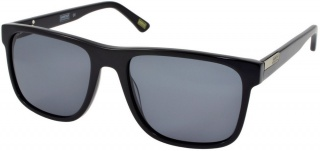 BARBOUR INTERNATIONAL BIS 031 Sunglasses