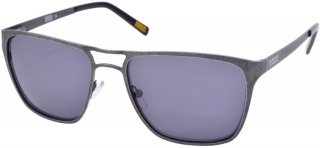 BARBOUR INTERNATIONAL BIS 032 Designer Shades