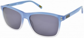 BARBOUR INTERNATIONAL BIS 034 Sunglasses