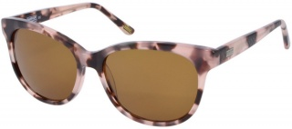 BARBOUR INTERNATIONAL BIS 035 Sunglasses