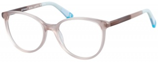 BOTANIQ BIO 1006 Prescription Glasses Online