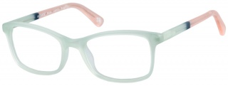 BOTANIQ BIO 1007 Prescription Glasses