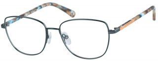 BOTANIQ BIO 1008 Spectacles