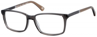 BOTANIQ BIO 1014 Prescription Glasses