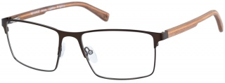 BOTANIQ BIO 1018 Prescription Glasses