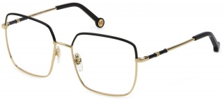 CAROLINA HERRERA VHE 178 Glasses