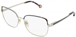 CAROLINA HERRERA VHE 180 Designer Glasses