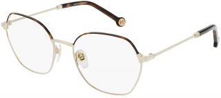 CAROLINA HERRERA VHE 183 Prescription Glasses
