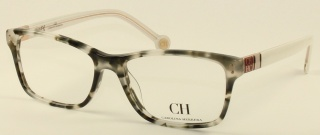 CAROLINA HERRERA VHE 561 Spectacles