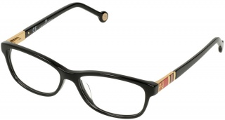 CAROLINA HERRERA VHE 584 Prescription Glasses