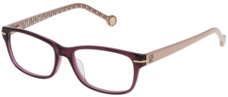CAROLINA HERRERA VHE 634 Designer Glasses