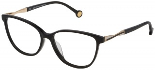 CAROLINA HERRERA VHE 780 Designer Glasses