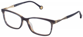 CAROLINA HERRERA VHE 781 Prescription Glasses