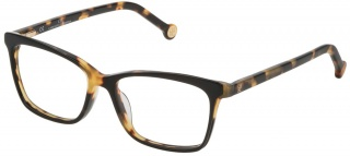 CAROLINA HERRERA VHE 805 Prescription Glasses