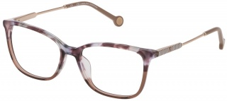 CAROLINA HERRERA VHE 816 Prescription Glasses