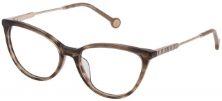 CAROLINA HERRERA VHE 817 Designer Glasses