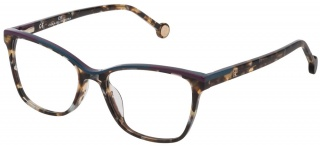 CAROLINA HERRERA VHE 820L Prescription Glasses