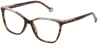 CAROLINA HERRERA VHE 835 Glasses Online