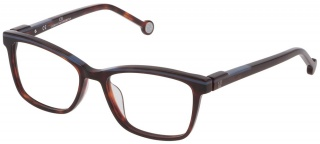 CAROLINA HERRERA VHE 836L Prescription Glasses Online