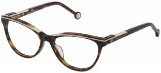 CAROLINA HERRERA VHE 837L Prescription Glasses