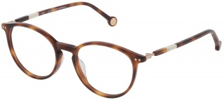 CAROLINA HERRERA VHE 840 Glasses