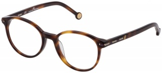 CAROLINA HERRERA VHE 849 Spectacles