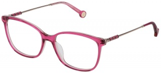 CAROLINA HERRERA VHE 852 Glasses Online