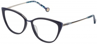 CAROLINA HERRERA VHE 853 Designer Glasses